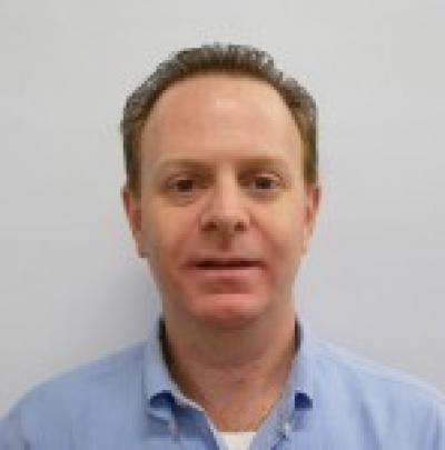 Henry Scheyer III | Your Home Inspector, LLC