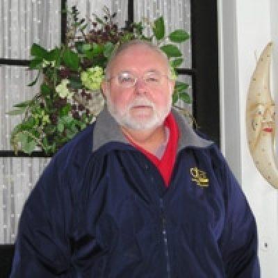 Image Result For Building Inspectors In Hudson County Nj