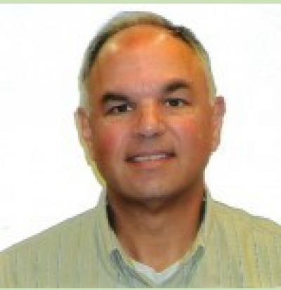 Frank Delle Donne | Regal Home Inspections NJ