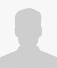Ray LoVecchio | Sherlock Home Inspectors