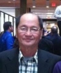 Patrick Tan | NJ Home Inspector LLC