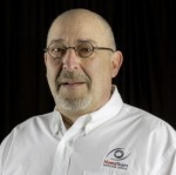 Craig Sharf | HomeTeam Inspection Service