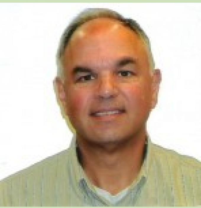 Frank Delle Donne   Regal Home Inspections NJ